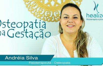 osteopatia-na-gestação-gravidez